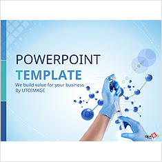 Power Point Template (80slide)